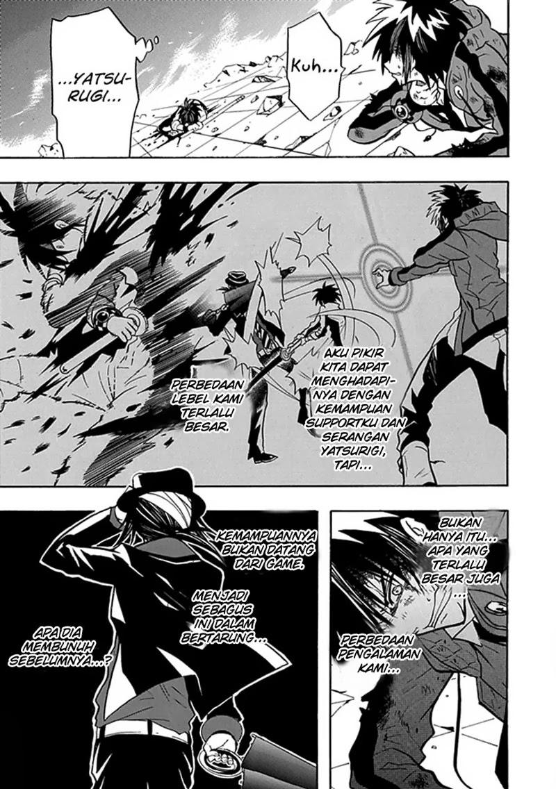 Komik real pg 013 - itulah bocah yang naif 14 Indonesia real pg 013 - itulah bocah yang naif Terbaru 2 Baca Manga Komik Indonesia 