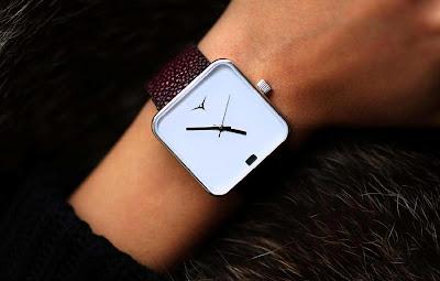 Zinvo Vivid ladies quartz watch