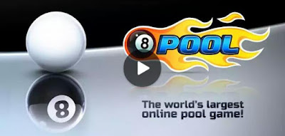 8 ball pool hack Android