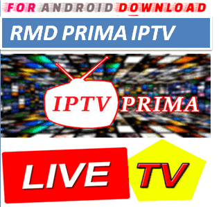 Download Android RMDPrima Television Apk -Watch Free Live Cable Tv Channel-Android Update LiveTV Apk  Android APK Premium Cable Tv,Sports Channel,Movies Channel On Android