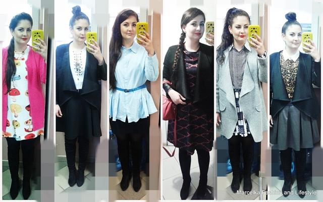 http://marcelka-fashion.blogspot.com/2016/03/tydzien-112016-tygodniowy-przeglad.html