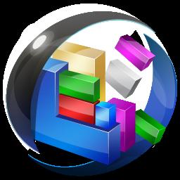 Routine Hard Disk Defrag
