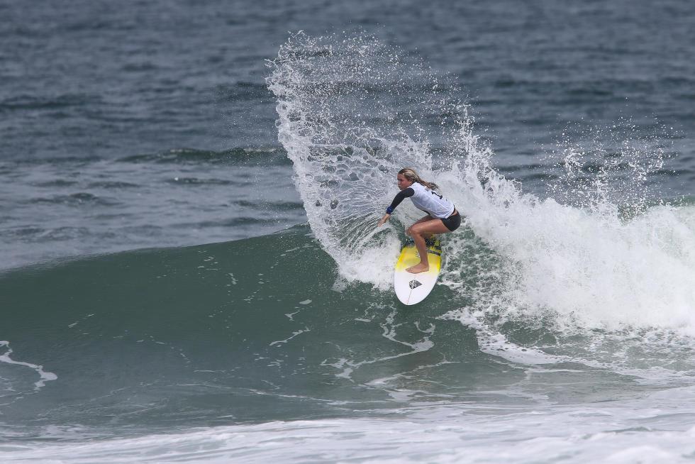 17 Keely Andrew Oi Rio Pro foto WSL Daniel Smorigo