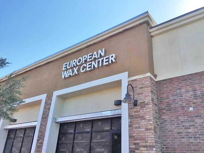 European Wax Center Treat Your Skin The Right Way Menifee 24 7