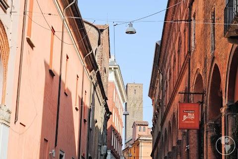 Itália | 10 coisas para fazer em Bolonha