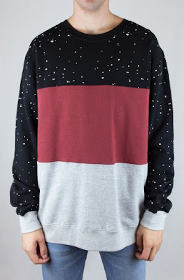 http://www.cnfwear.com/es/kernel/370-dots-combined-tile-crew-neck-370.html