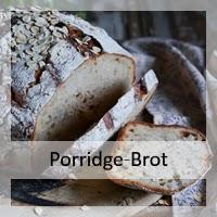 http://christinamachtwas.blogspot.de/2016/05/leftover-porridge-topfbrot.html
