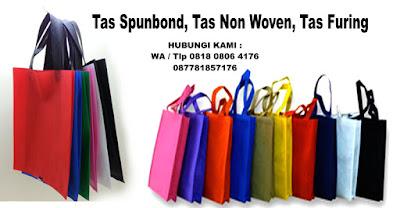 tas souvenir, tas spunbond, tas promosi, Tas Ulang tahun, Tas souvenir, manyek bag, tas lamaran, goodie bag, tas seminar, ecobag, tas bingkisan, wedding souvenir, recycle bag, goody bag