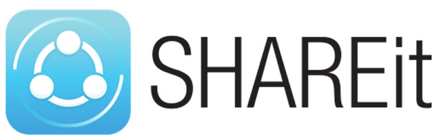 Shareit-is-the-File-Sharing-App-of-the-New-Century