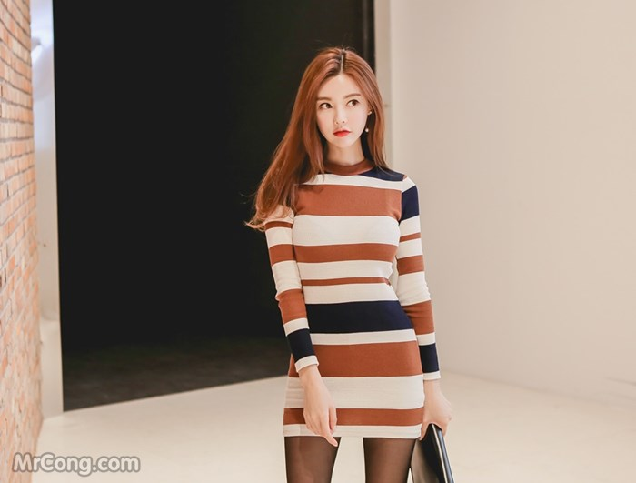 Image MrCong.com-Hyemi-BST-thang-11-2016-002 in post Người đẹp Hyemi trong bộ ảnh thời trang tháng 11/2016 (106 ảnh)