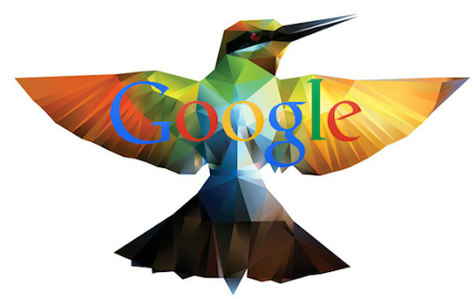Google Hummingbird: What You Need To Know ~ Sociable360.com | #SocialMedia #Marketing #WebDesign.