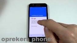 Cara Mudah Remove Sinkron Akun Google pada Samsung