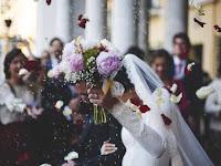 Tradisi Acara Hajatan Pernikahan di Pedesaan Kabupaten OKU