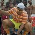 Teni – Sugar Mummy (Viral Video) | Watch