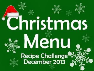 http://verygoodrecipes.com/christmas-menu-challenge