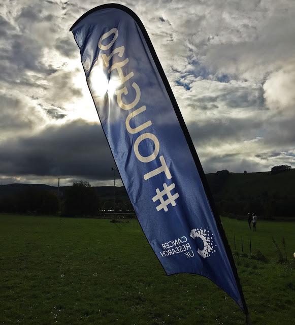 cancer research uk tough 10 peak district