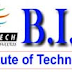B.I.T Institute of Technology, Bangalore, Teaching Faculty Plus Non-Faculty Recruitment 2018