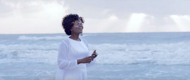 Eunice Njeri - Zaidi Na Zaidi