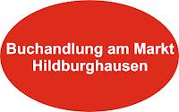 hibuch24.de