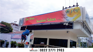 grosir running text solo, harga running text, jual running text solo, running text, running text led, running text murah, running text solo, toko running text solo,