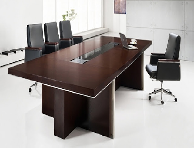 best buy modern used office furniture Yeovil for sale online