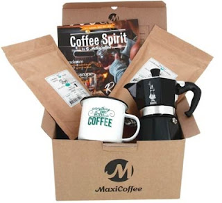 http://action.metaffiliation.com/trk.php?mclic=P4D55F56CB75151&redir=https%3A%2F%2Fwww.maxicoffee.com%2Fcoffret-cadeau-cafetiere-italienne-concu-approuve-anthony-p-58723.html