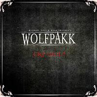 Wolfpakk - Cry Wolf