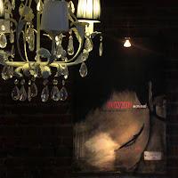 http://xx-gallery.blogspot.be/2012/05/saunart-de-fevrier-octobre-2010.html