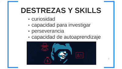 Hacking Corporativo - Curso Completo - De cero a cien captura