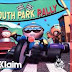 Download South Park Rally Nitendo64 For PC ISO Full Version ZGAS-PC