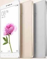 best selling smartphone between 15000 to 20000