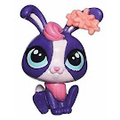 Littlest Pet Shop Surprise Families Bartleby Roy (#3907) Pet