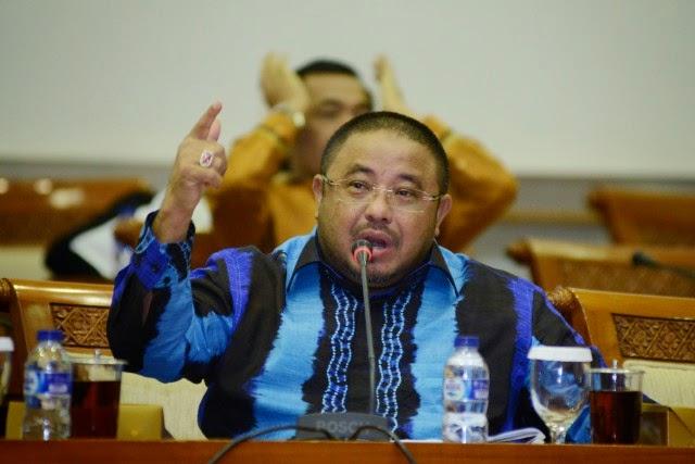 PKS: Jangan Promosi Bhinneka Tapi Lupa Tunggal Ika