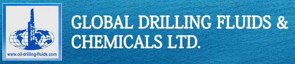 Global Drilling Fluids And Chemicals Limited Company