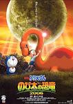Nôbita Và Công Viên Khủng Long - Doraemon Nobita's Dinosaur