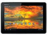 Motorola XOOM Media Edition MZ505 Specs