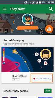 Record%2Bgame%2Bplay%2Bon%2Bandroid%2Busing%2Bgoogle%2Bplay%2Bgames%2B%25284%2529 How To Record Game Play On Android Using Google Play Games Android