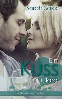 http://www.manjasbuchregal.de/2016/06/gelesen-ein-kuss-fur-clara-greenwater.html