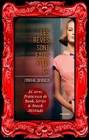 http://unpeudelecture.blogspot.com/2016/11/les-reves-sont-faits-pour-ca-de-cynthia.html