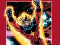 Resenha Os Heróis Mais Poderosos da Marvel Nº14