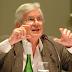 Murió el consultor y analista político Manuel Mora y Araujo