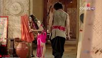 Madhurima Tulli Stunning TV Show Actress in beautiful Pink Saree ~  Exclusive Galleries 009.jpg
