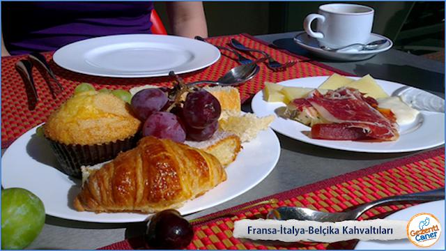 fransiz-kahvalti