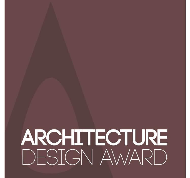 concorso Architettura Design Award