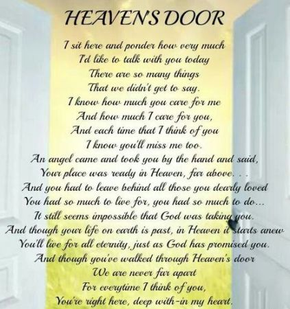 happy-birthday-to-my-dad-in-heaven
