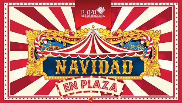 circo-Plaza-de-las-Americas