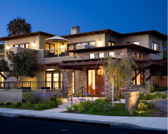 Home Based Business: Exterior Remodeling Ideas Best For You
