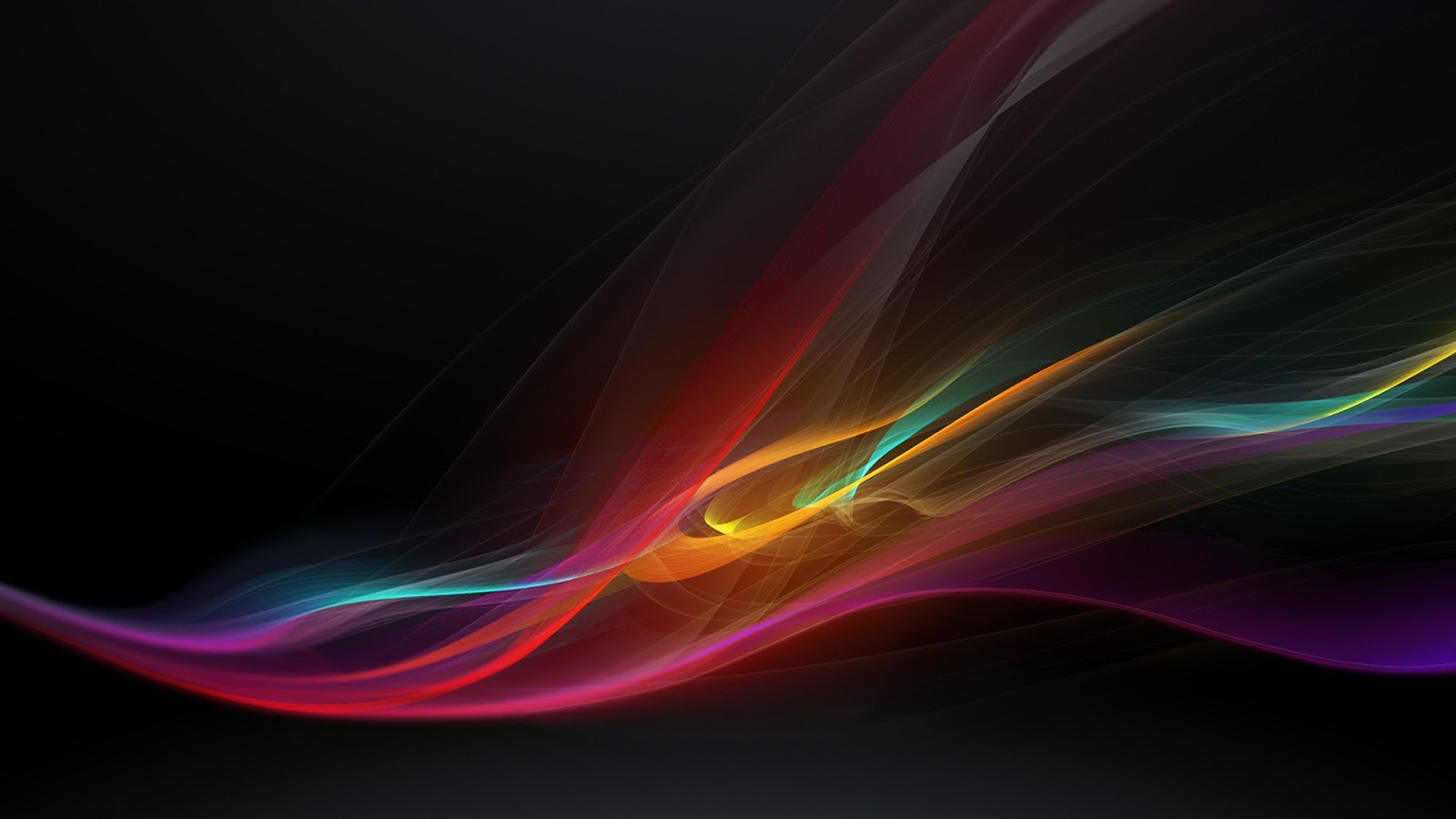 3D Animation Wallpapers