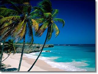 Las mejores fotos de la tierra de Rihanna: Saint Michael y Barbados 6