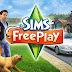 تحميل لعبة ذا سيمز فري بلاي The Sims FreePlay v5.46.0 مهكرة (اموال غير محدوده) اخر اصدار